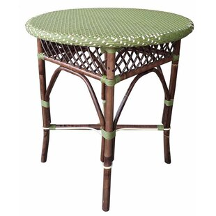 paris bistro table wayfair