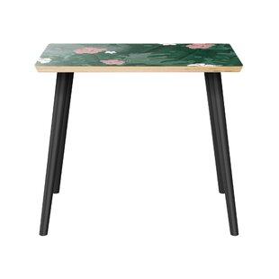 Brayden Studio Rauch End Table