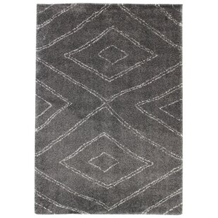 cheap moroccan furniture luxury clauson moroccan grey rug furniture wayfaircouk