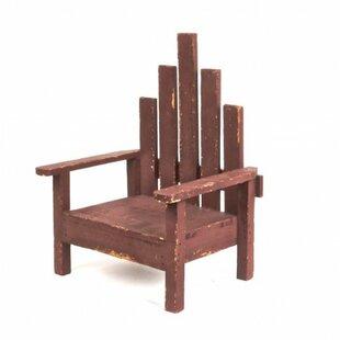 Benadon Chair Plant Stand