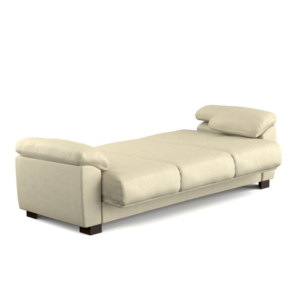 sofa bed chairs. Sofa Bed Chairs