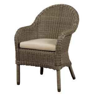 Wildon Home ® Arm Chair w..