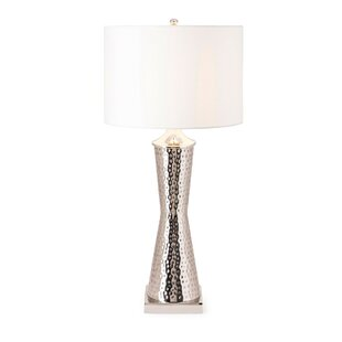 Desrosiers 29 Table Lamp Base