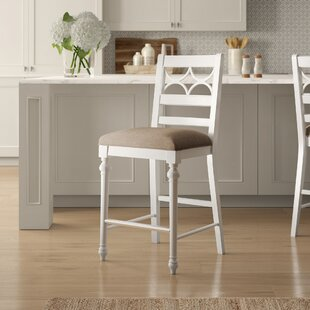 Susex 25 Bar Stool Birch Lane™ Heritage