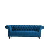 Chesterfield Sofa Wayfair De