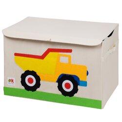 customers also viewed - Toy Dump Trucks