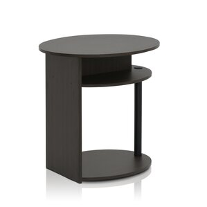 Amani End Table by Zipcode Design