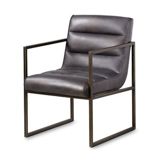 Glinda Upholstered Dining Chair (Set of 4..