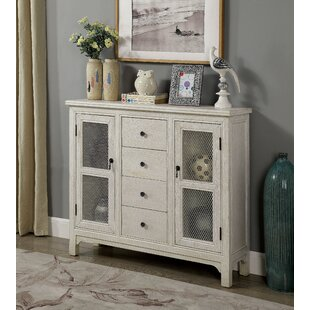 Best Reviews Princess Hallway Accent Cabinet By August Grove