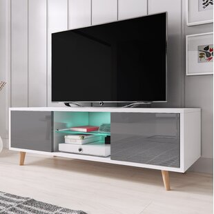 7d7d76f7c68 Desert Palms TV Stand for TVs up to 55