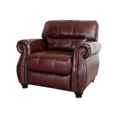 Club Accent Chairs You Ll Love In 2019 Wayfair