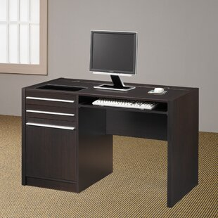 Pembroke Computer Desk