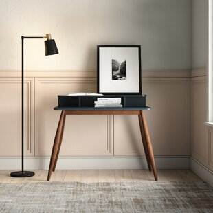 Kyser Writing Desk