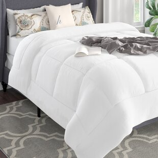 Obi All Season Down Alternative Comforter
