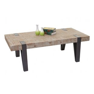 Colrain Coffee Table By Alpen Home