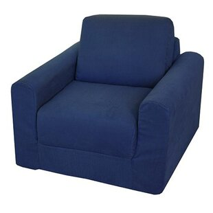 Read Reviews Armchair By Fun Furnishings
