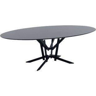 Opinion Ciatti FeFe Dining Table