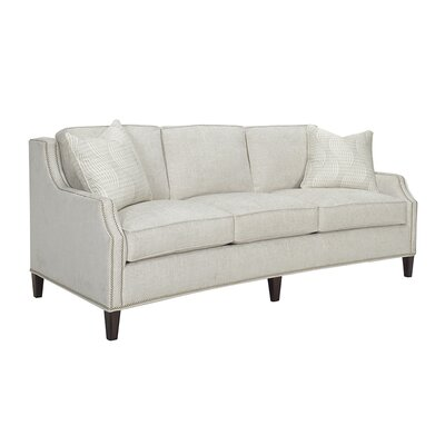 Signac Sofa Lexington