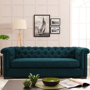 Hoopes Sofa