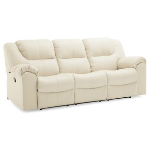 Check Prices Parkville Reclining Sofa by Palliser Furniture Reviews (2019) & Buyer's Guide