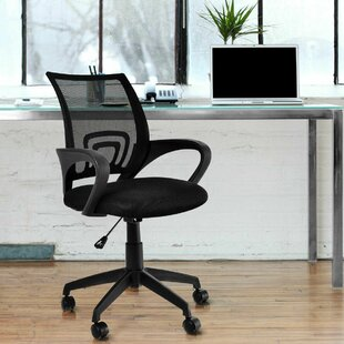 Christley Mesh Task Chair