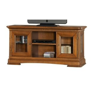 Osbourn TV Stand For TVs Up To 60