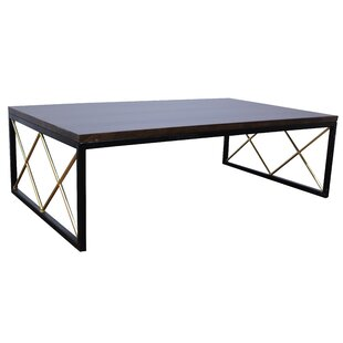 Adel Coffee Table
