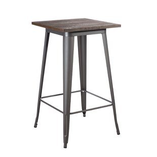Ailsa Pub Table By Williston Forge