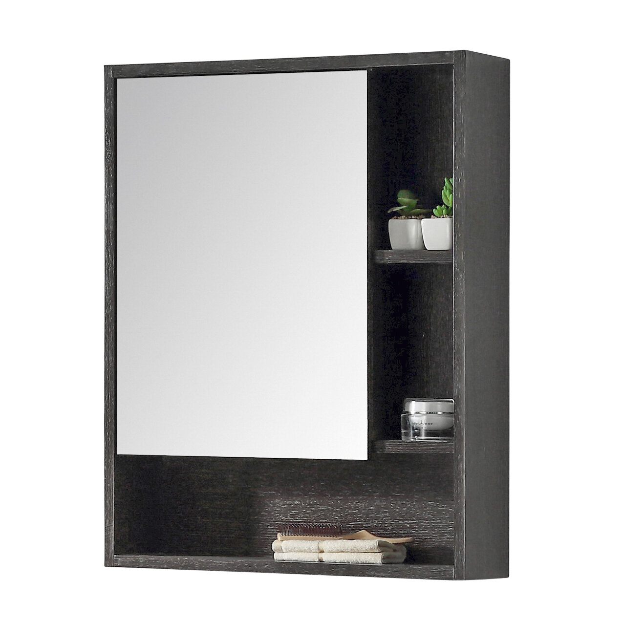 Black Medicine Cabinets Free Shipping Over 35 Wayfair