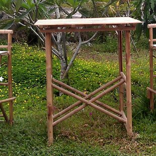Find the perfect Bar Table Best reviews