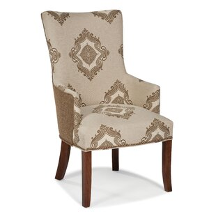Lawerence Armchair