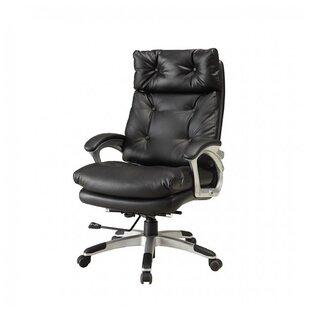 Fentress Executive Chair