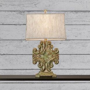 Pellegrin 30 Table Lamp