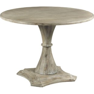 Dining Table by Woodbridge Furniture