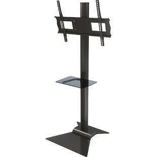Tilt Universal Floor Stand Mount for 37