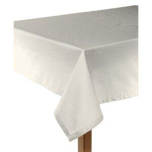 Jupiter Tablecloth