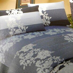 Royal 200 Thread Count Cotton Flat Sheet Set ByDaDa Bedding