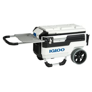 Igloo 70 Qt. Trailmate Mar..