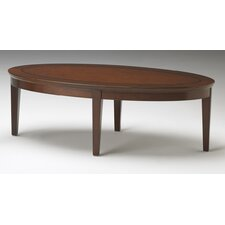 Sorrento Series Coffee Table by Mayline Group