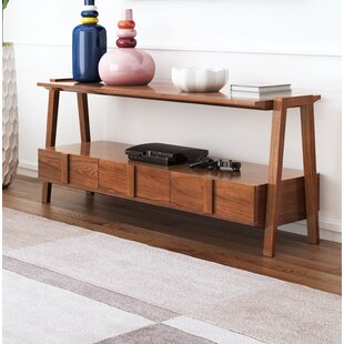 Colley TV Stand for TVs up to 65 by Ivy Bronx