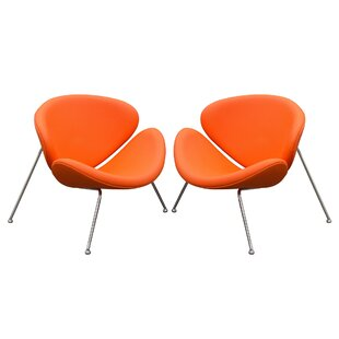 Roxy Papasan Chair (Set of 2)