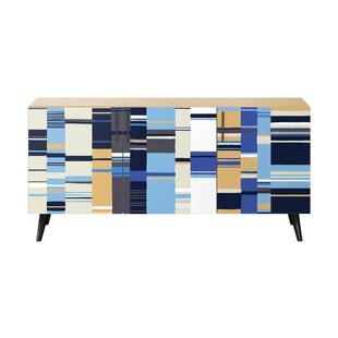 Livingston Sideboard Brayden Studio