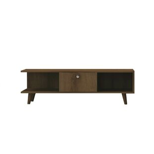 Arlene TV Stand For TVs Up To 48