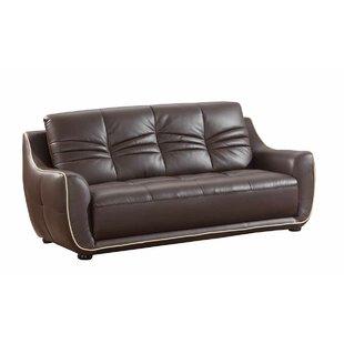 Henthorn Sofa