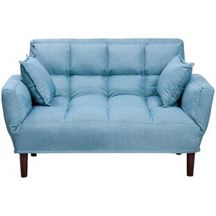 Munos Sleeper Sofa