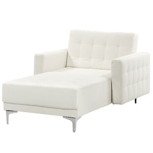 Review Finnegan Chaise Lounge