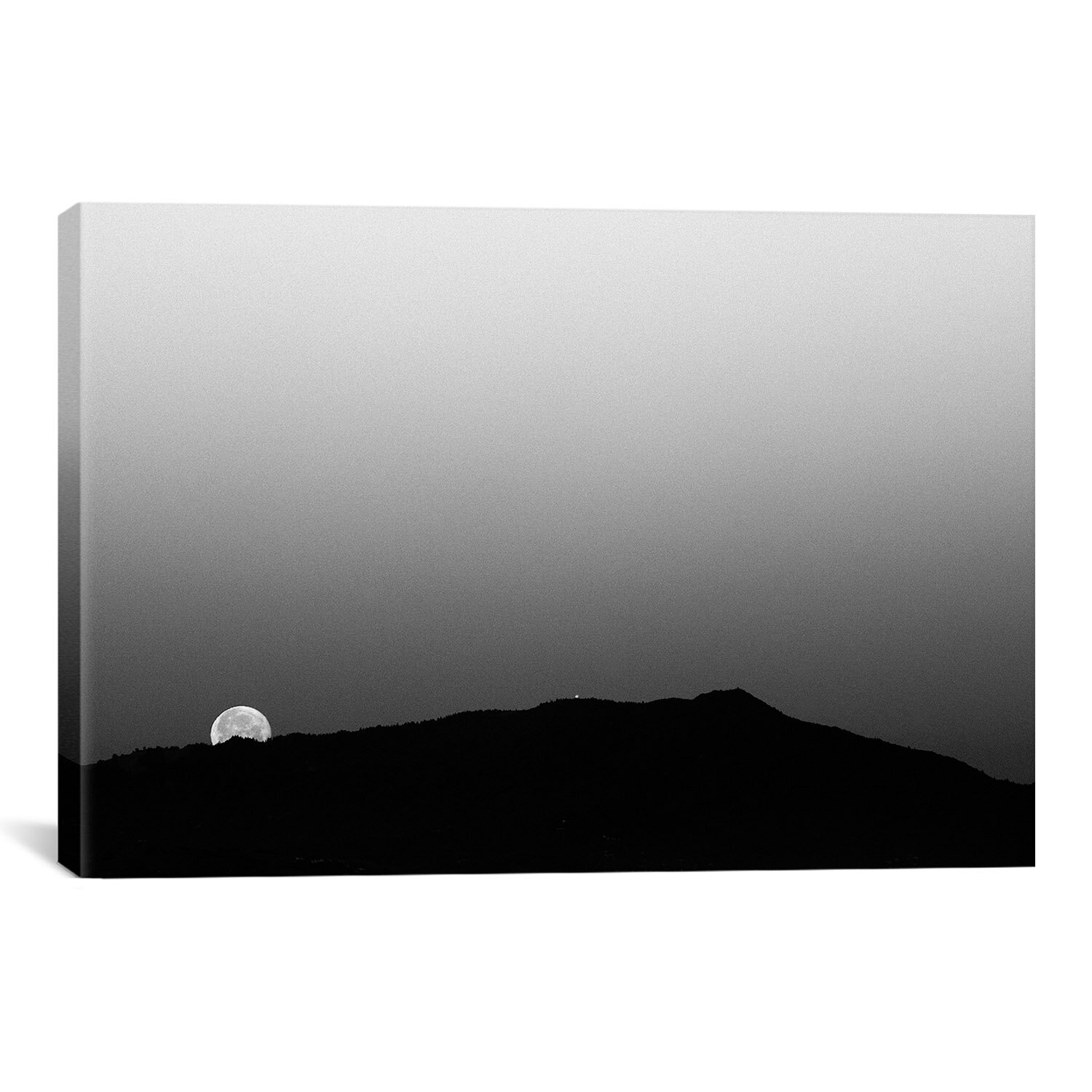 Ebern Designs Surfactant By Geoffrey Ansel Agrons Photographic Print On Wrapped Canvas Wayfair
