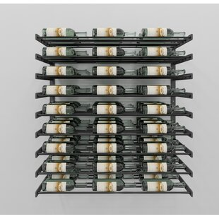 Evolution Series 81 Bottle Wall Mounted W..