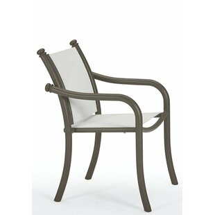 La Scala Patio Dining Chair