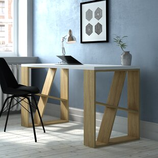 Miranda Desk By Zipcode Design